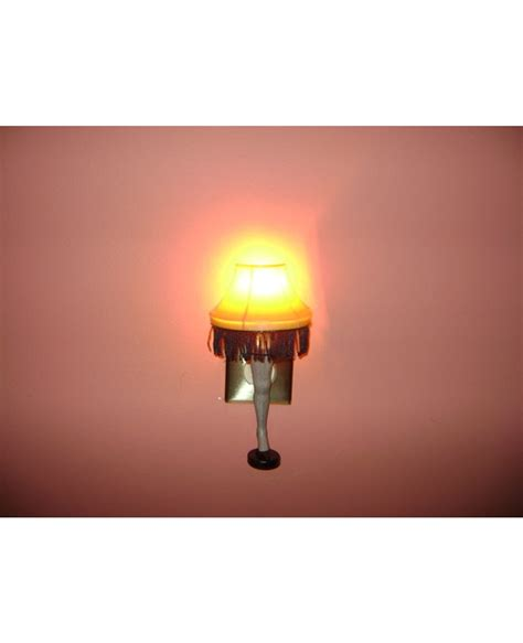 A Story Leg L For Sale by Story Leg L Lights 28 Images Leg L Led Light From A