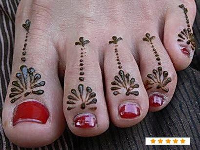 henna tattoo belfast 1000 ideas about tatoo designs on pinterest tattoos