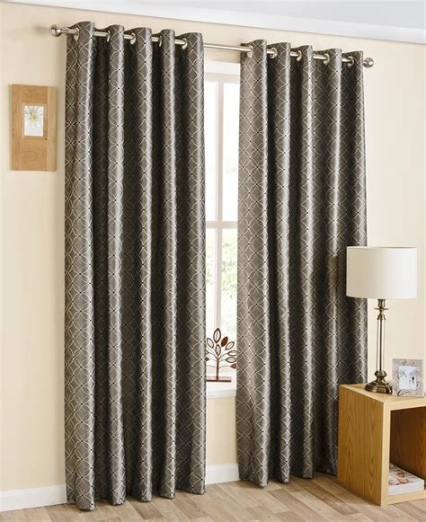 pre made curtains ready made curtains barnstaple north devon merlin