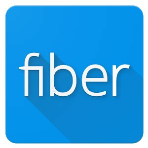 google fiber android apps on google play