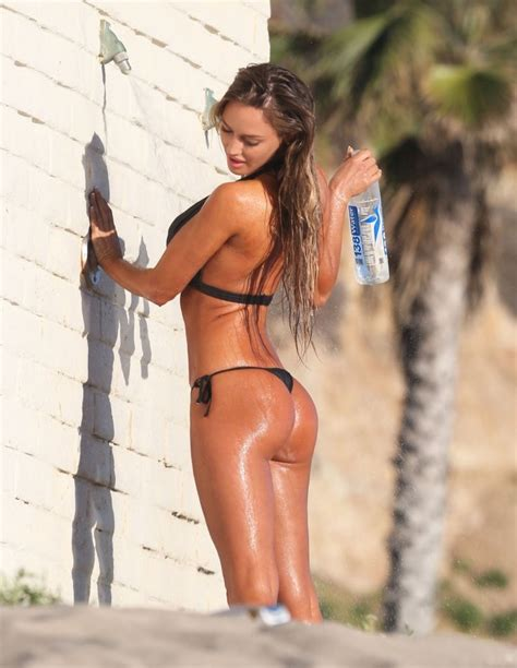 play boy chenal frequency 138 e charlie riina in charlie riina poses for 138 water zimbio