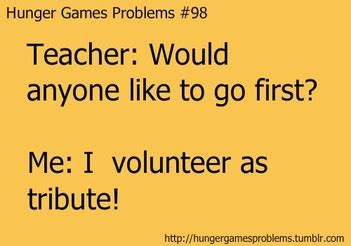 hunger games themes and issues ms wills the hunger games classical politics and
