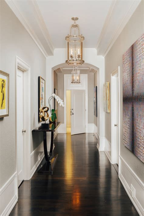outstanding traditional entry hall designs
