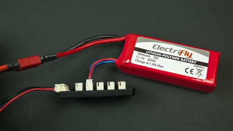rc boat long battery life rc battery guide the basics of lithium polymer batteries