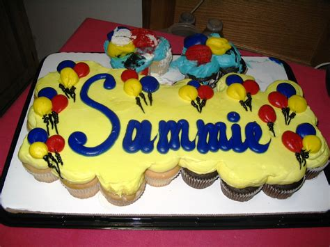 Bakery Cake by Safeway Bakery Cakes Order