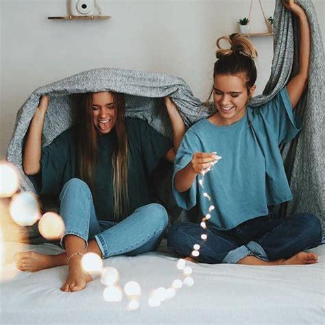 las 25 mejores ideas sobre fotos amigas tumblr en las 25 mejores ideas sobre fotos com amigas tumblr en