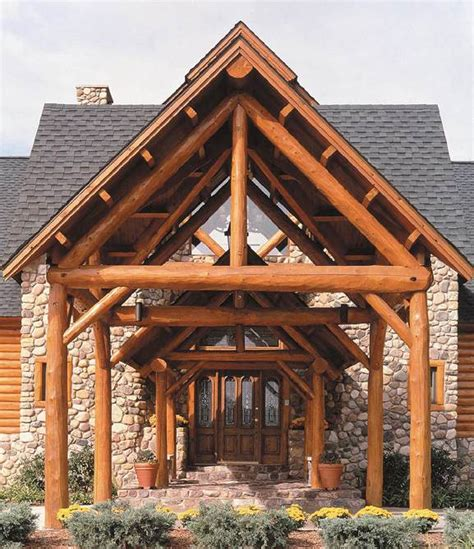 Log Cabin Kits South Dakota by Log Home Repair Restoration In South Dakota Log Home