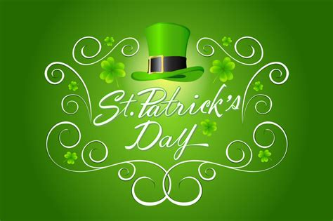 S Day Uk 2019 St Patrick S Day In 2018 2019 When Where Why How Is