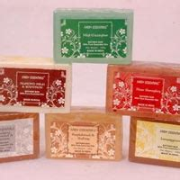 Handmade Soap Industry - handmade soap manufacturers suppliers