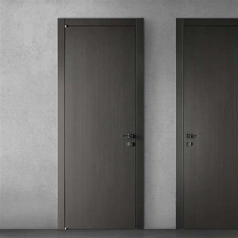 porte interne trieste vendita porte interne udine gorizia e trieste