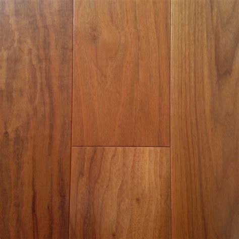 carlton floors manufacture carlton sonoma smooth engineered hardwood flooring