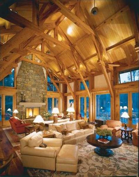 log home interior decorating ideas interior design ideas for log cabins