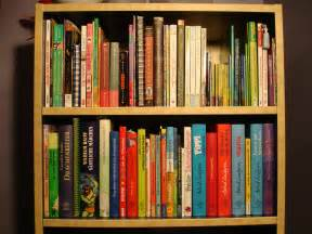 Bookshelf Pictures bookshelf with books images amp pictures becuo