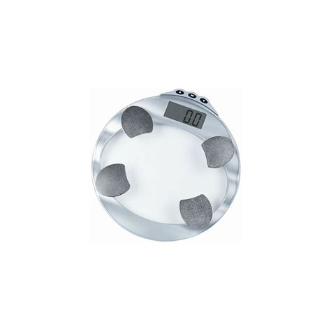 eatsmart precision digital bathroom scale calibration eatsmart precision digital bathroom scale calibration