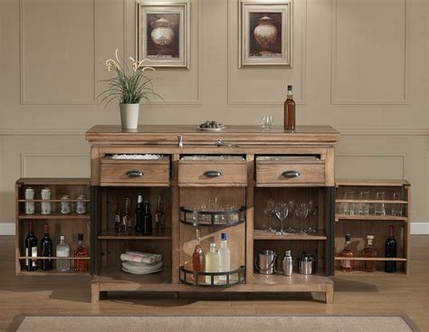 interior classic mini bar furniture interior design for