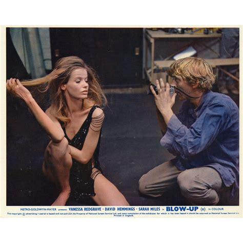 photos of 1960s womens pubic hair 1960s pubic hair photos 1960s movie pubic hair film