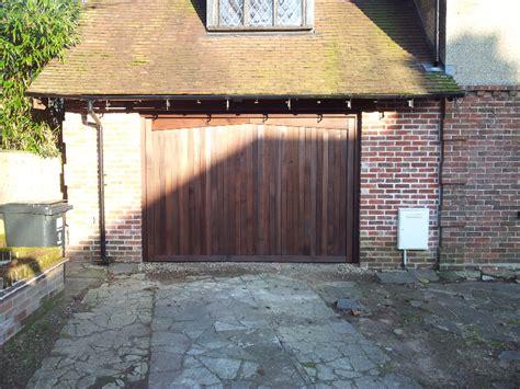 Up And Over Garage Doors Dimension Doors Swindon And Garage Doors Swindon