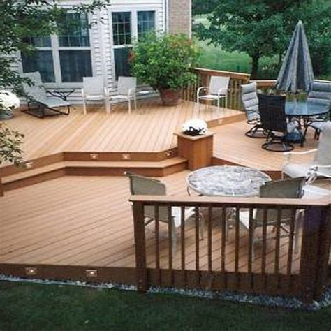 deck ideas for small backyards awesome deck and patio ideas for small backyards images