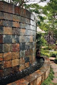 water feature wall malaysia extra bliss   home