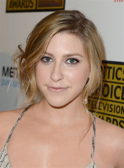 eden sher tattoo sher photos photos broadcast television journalists