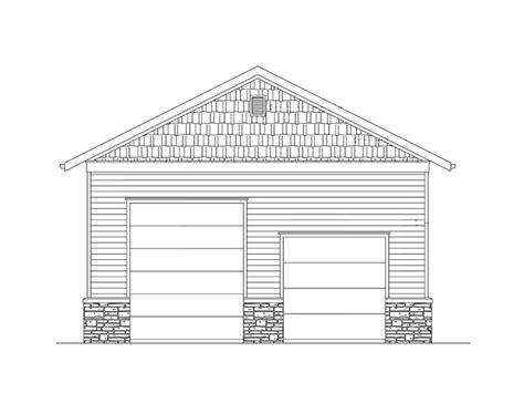 rv barn house plans joy studio design gallery best design rv barn house plans joy studio design gallery best design