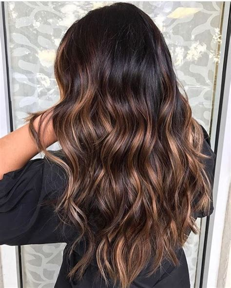 try on hair color 25 top hair color ideas to try 2017 fashionetter