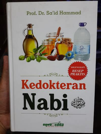 Buku Kontroversi Imunisasi Bunga Kedokteran Islam buku kedokteran nabi toko muslim title