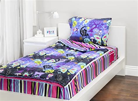 zip up bed zip up bedding an easy way for mom kids to make the bed