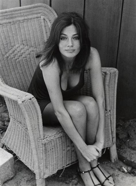 hollywood actress jacqueline 15 best many faces of jacqueline bisset images on