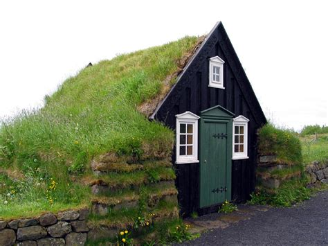 Dome Home Interior Design old turf house in iceland cabins in iceland pinterest