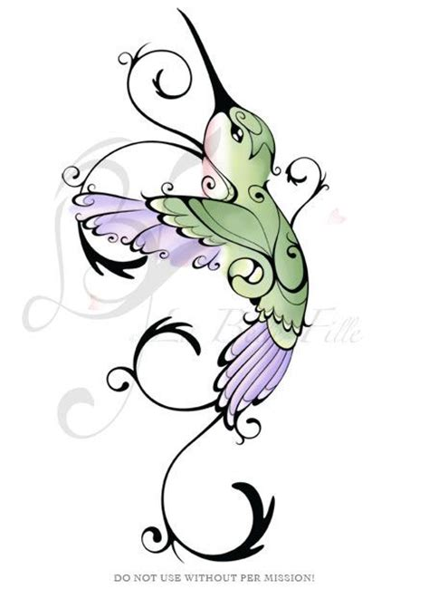 tribal tattoo quiz 72 best images about hummingbirds on the birds