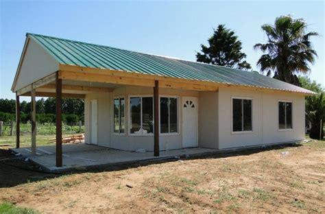cuanto cuesta una casa prefabricada cuanto dura una casa prefabricada
