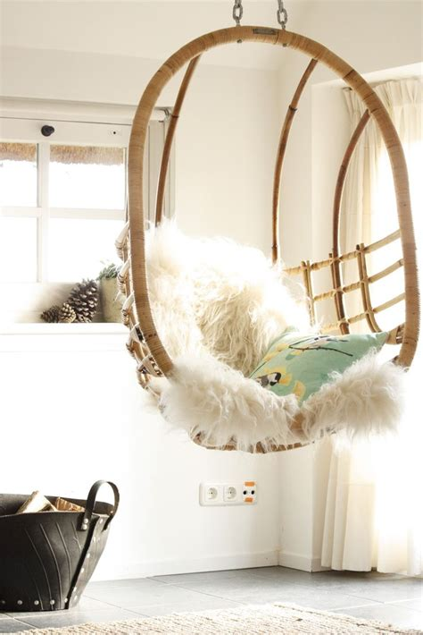 bedroom fabulous kids hanging seat hanging swing chair captivating home teenage bedroom design ideas combine