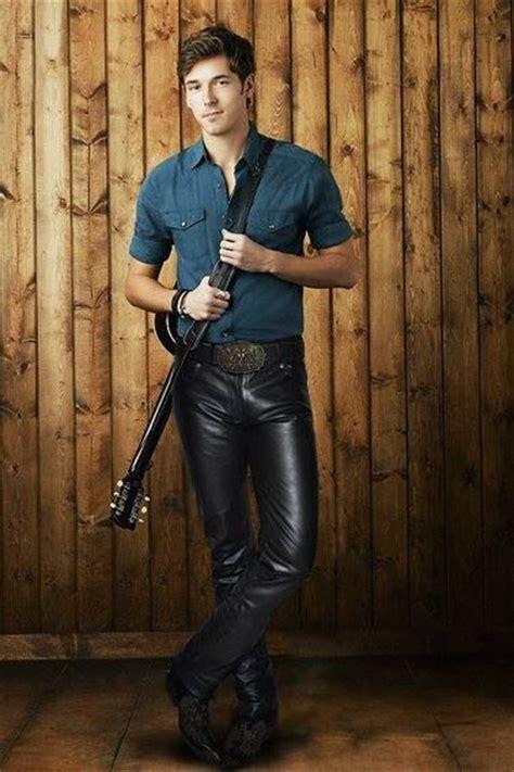 Geburtstagswünsche Für Männer Bilder by 48 Besten My Leather Boys Bilder Auf