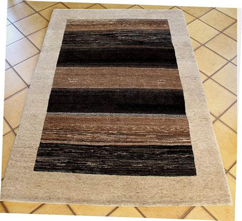 the best 28 images of carpet call floor rugs save on
