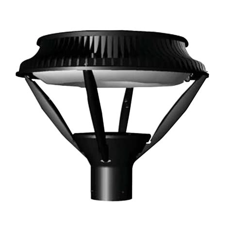 Premier Lighting Decor Vancouver Led Post Top Bp9500q Led Premier Lights