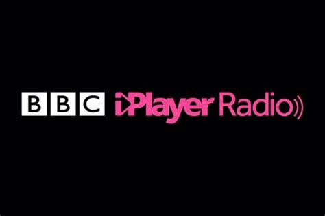 iplayer radio 2 0 1 blogs technology creativity iplayer radio two months on