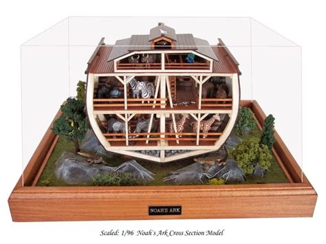 cross sectional model 31 best images about cross section on pinterest bastille