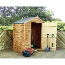 Backyard Nyc Shed Plans Viprustic Garden Sheds Comparing Shed Plans
