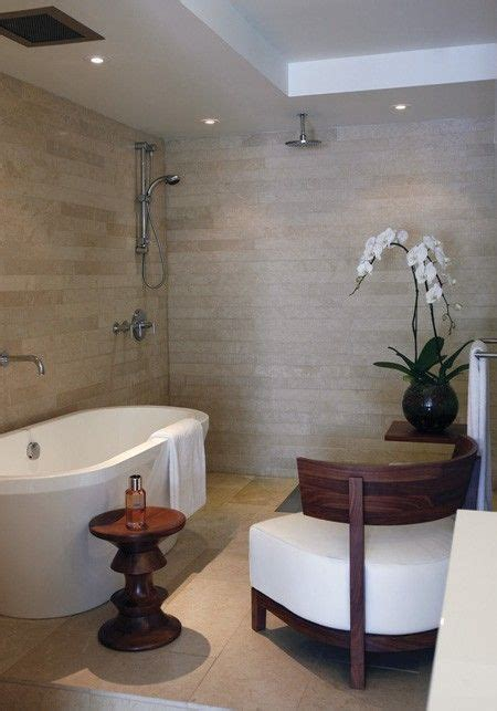 photo gallery luxe condo decorating ideas house home home staging bathroom