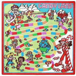 land rug only 24 50 free shipping