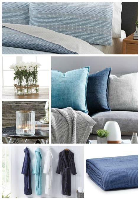 bed bath and table bed bath n table spring sale beautiful house