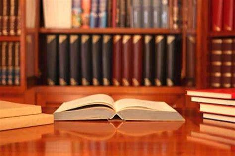 parcella avvocato d ufficio parcella avvocato tariffe forensi calcolo onorari avvocato