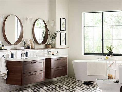 Exceptionnel Ikea Valet De Chambre #3: 6c865b07c68eb182551ea251434e035b.jpg