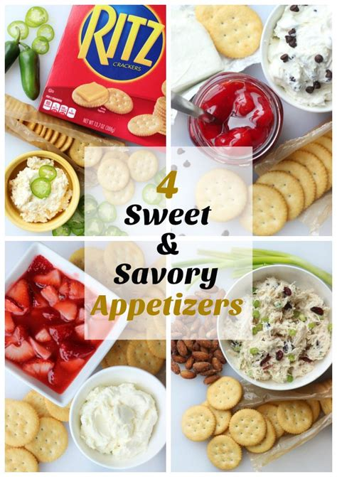 608 best food appetizers dips and other food