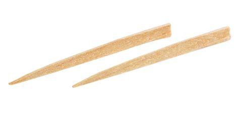 tepe dental sticks surrey hillss premier aesthetic