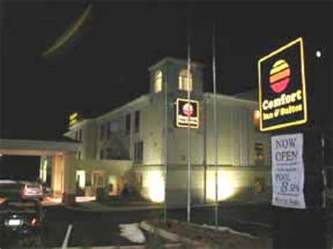 Comfort Inn Mt Pocono by Poconos Hotels Hotel Reservations In The Pocono Mountains