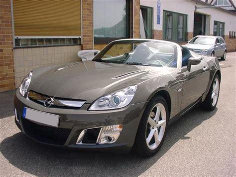 Datei Opel Saturn Pontiac Gt Sky Soltice Jpg