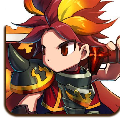 brave frontier in game vortex mod cheat brave frontier japan v1 7 9 mod apk hack gudang ngecit