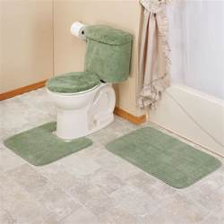 bathroom toilet covers 5 bath set 5 bathroom set kimball